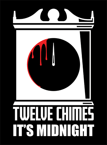 twelve chimes it s midnight twelve chimes it s midnight podcast