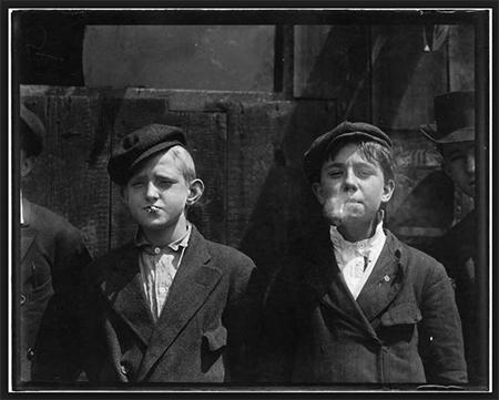 Vintage Brothers_sized.jpg