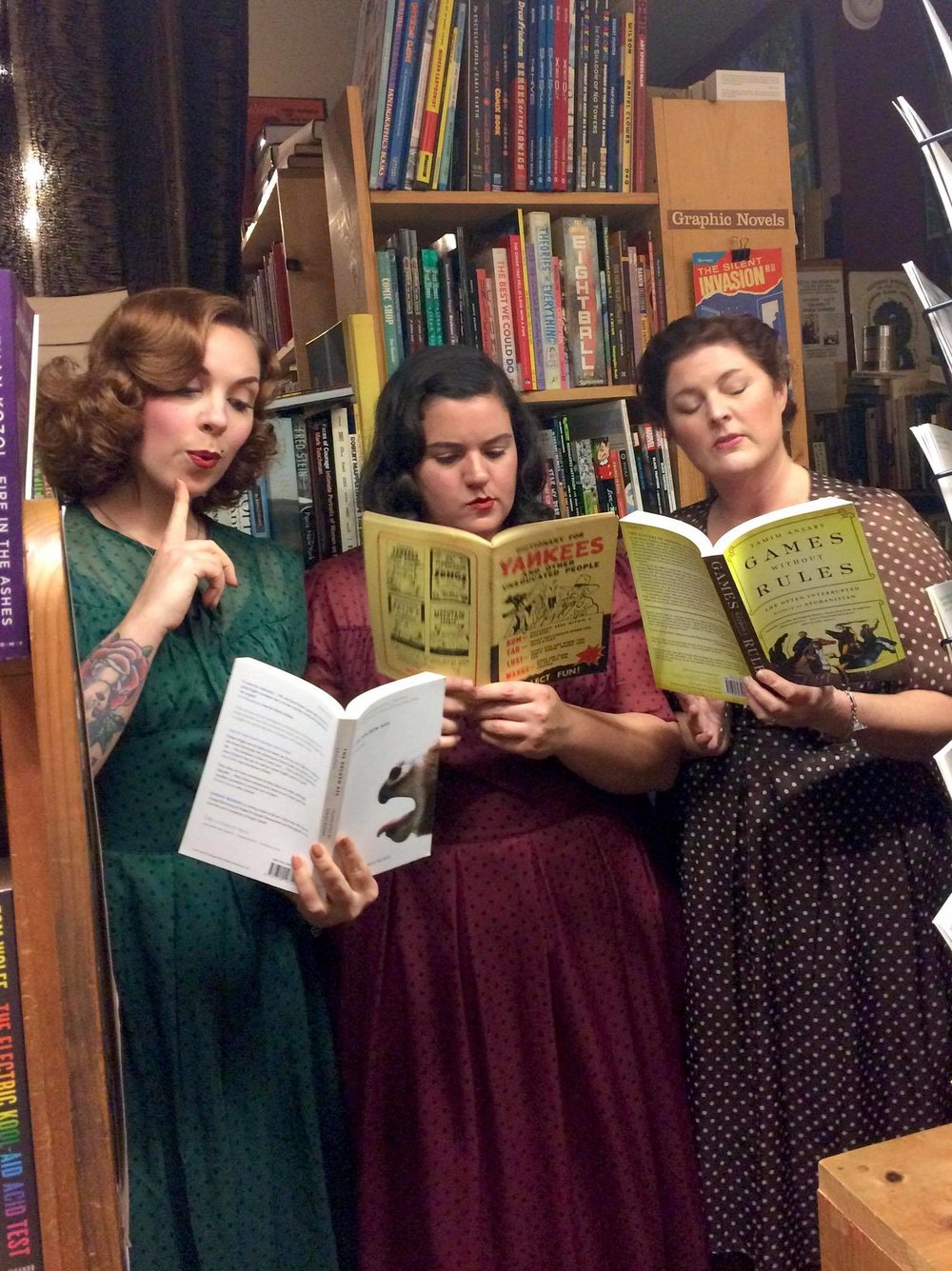 Sisters with Books.jpg