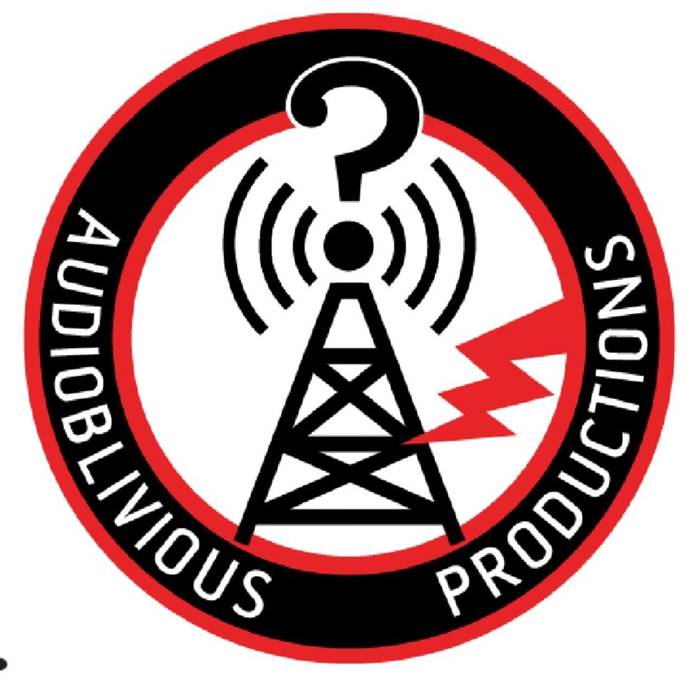 Audioblivious Productions - audiobliviousproductions.com
