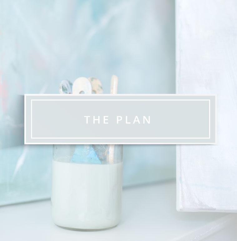 KM+Commission+The+Plan.jpg