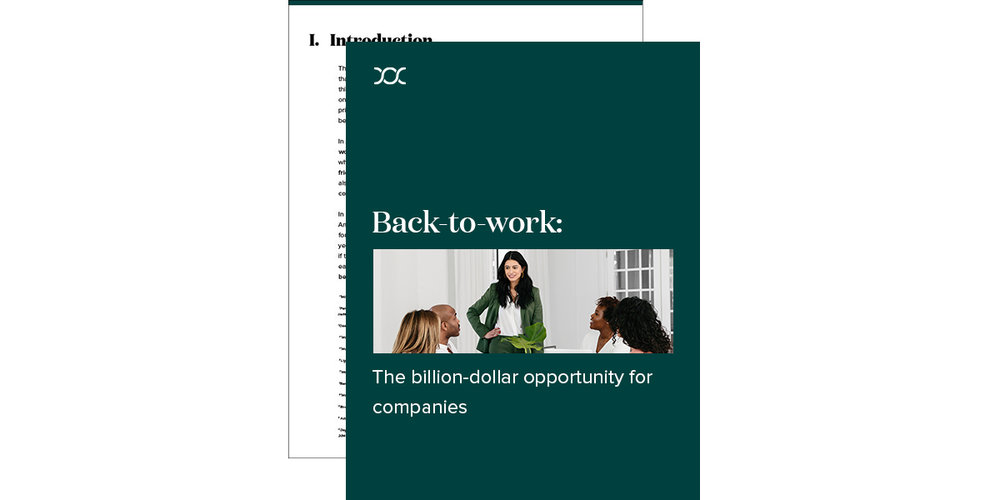 whitepaper-backtowork.jpg