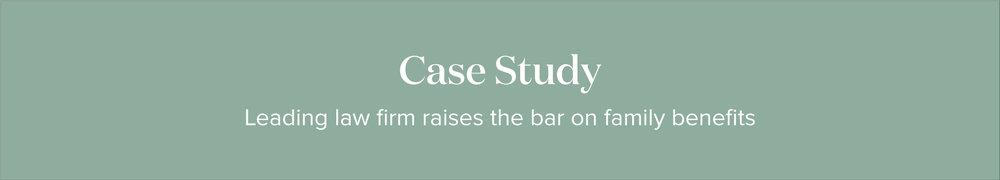 Case-Study---cg.jpg
