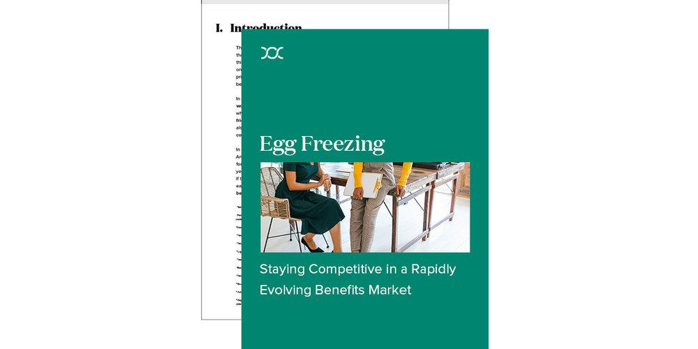 whitepaper-eggfreezing.jpg