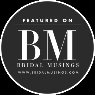 bm-dark-badge-circular-311x311.png