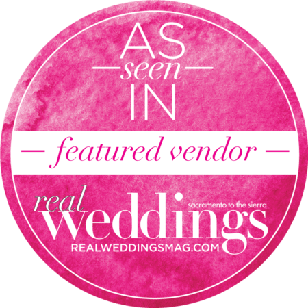 Real-Weddings-Magazine-Sacramento-Tahoe-Weddings-FEATURED-VENDOR-BADGE-901-x-901-450x450.png