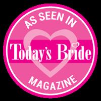 TodaysBride-Mag_200.png