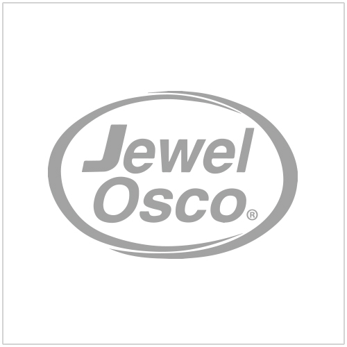 LOGO_JewelOsco_500x500.jpg