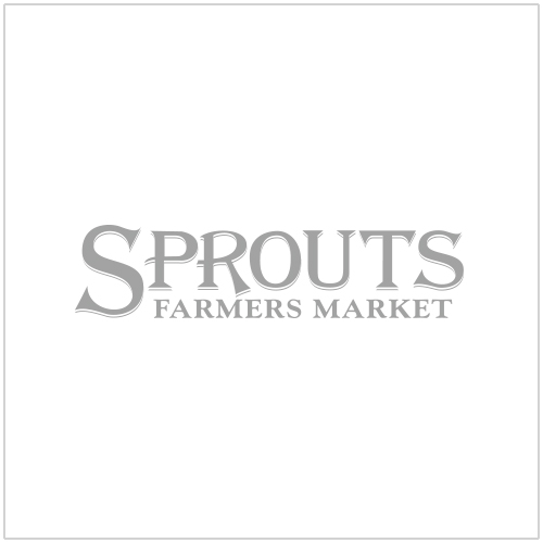 LOGO_Sprouts_500x500.jpg