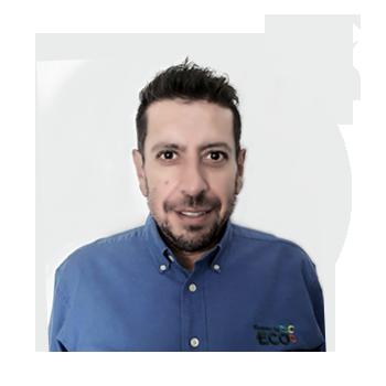 ECO_PROFILES_Rafael.png
