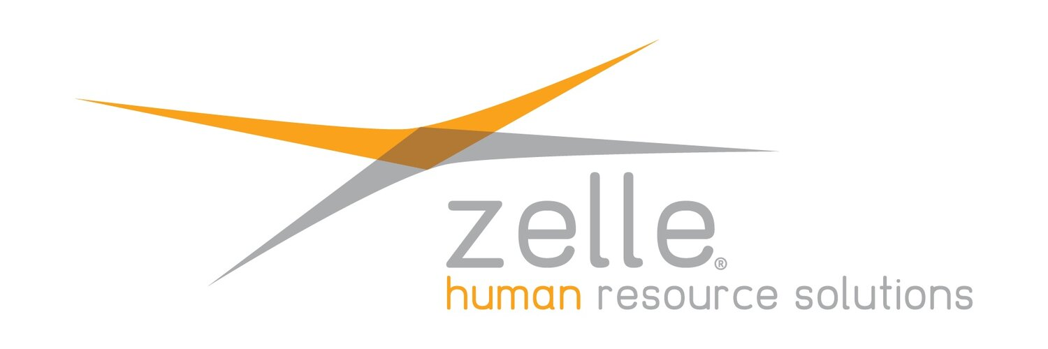 Zelle Human Resource Solutions