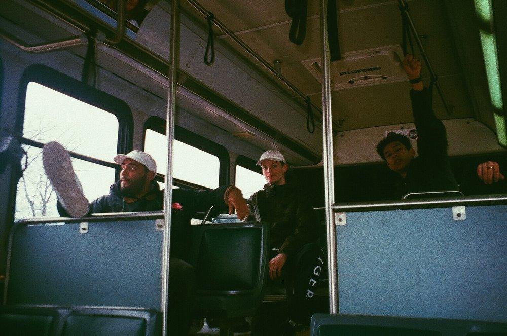 Music Bus.JPG