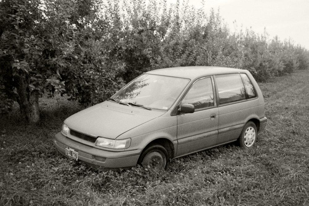 1999 Car.jpeg