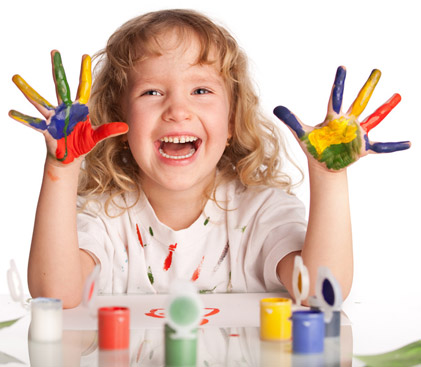 Play Therapy - As I counsel children from age 4, a way this can be facilitated is through play therapy. I offer these sessions within my specially designed office which facilitates play therapy as well as a range of other therapies that can be discussed with you as per your requirements. If you wish to call me regarding your child I offer a free half hour phone call to assess your child for suitability. After this we can decide how best to move forward for you and your child.