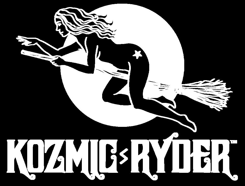 Kozmic-Ryder_LOGO.png