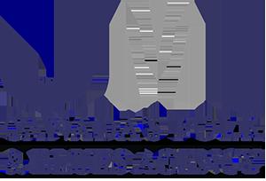 JMI_Logo-sml.png