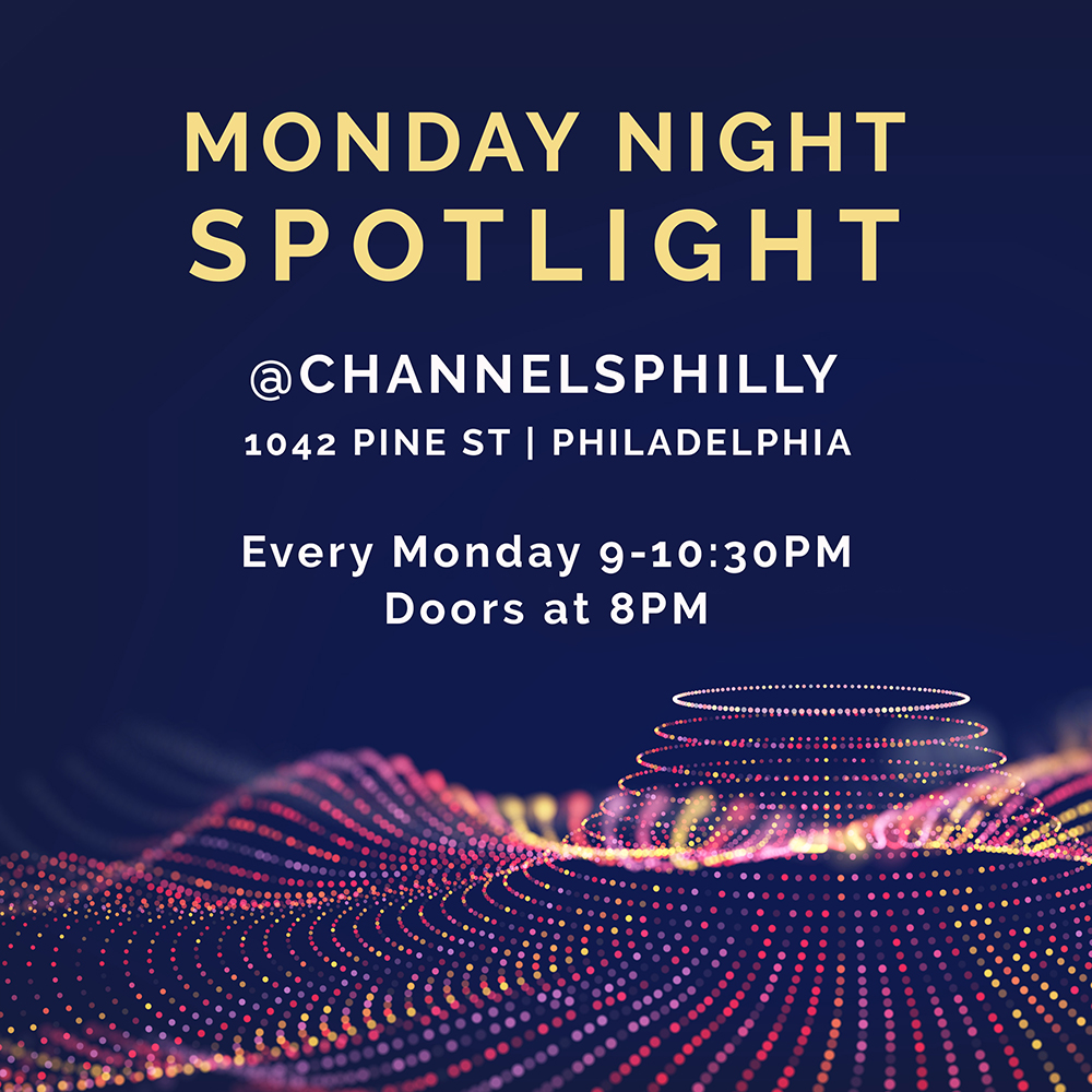 Monday Night Spotlight