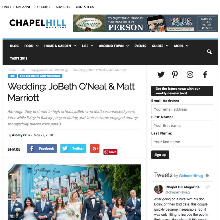 CHMagazine_JoBeth&Matt