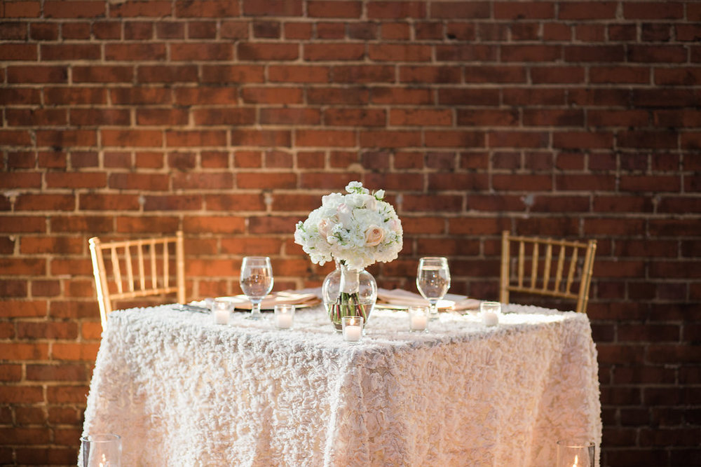 The Great Room at Top of the Hill Wedding | Story & Rhythm Photography