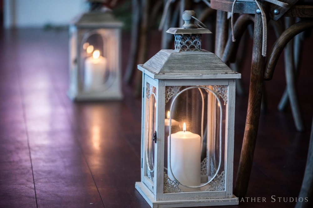 Lantern Isle Markers.jpg