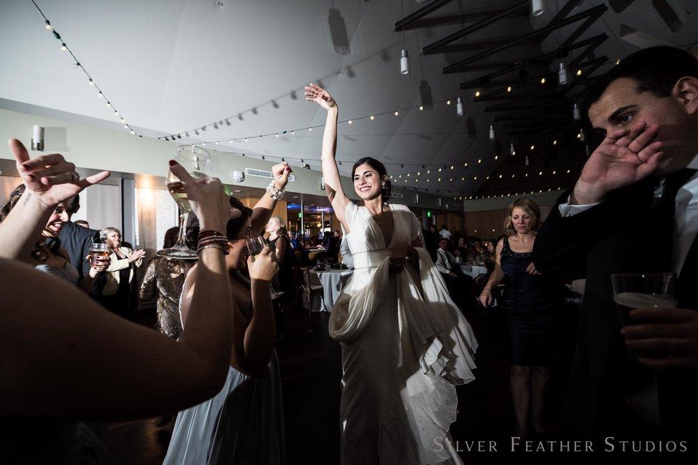 Guests Dancing 4.jpg