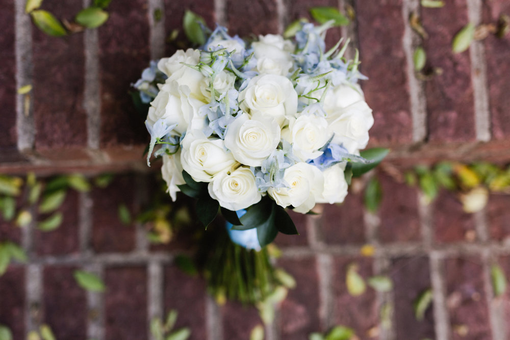Bridal Bouquet.jpg