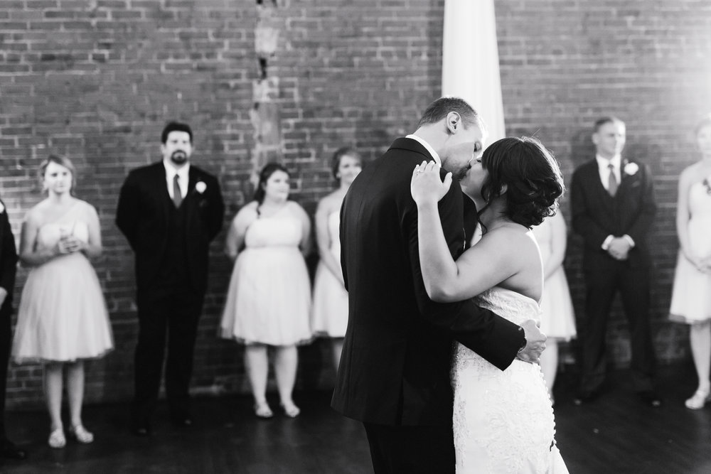 First Dance Kiss.jpg