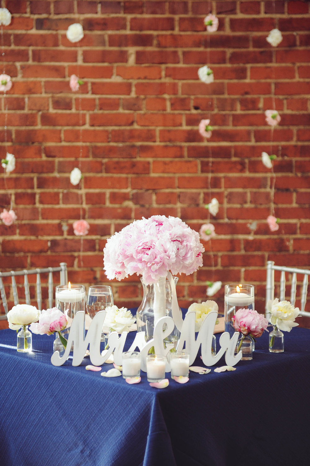 Sweetheart Table 2.jpg