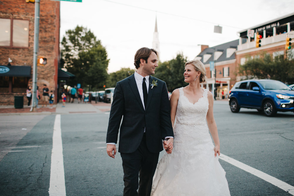 Bride and Groom on Franklin 2.jpg