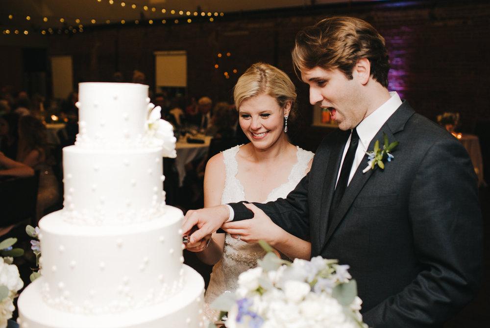 Cake Cutting 1.jpg