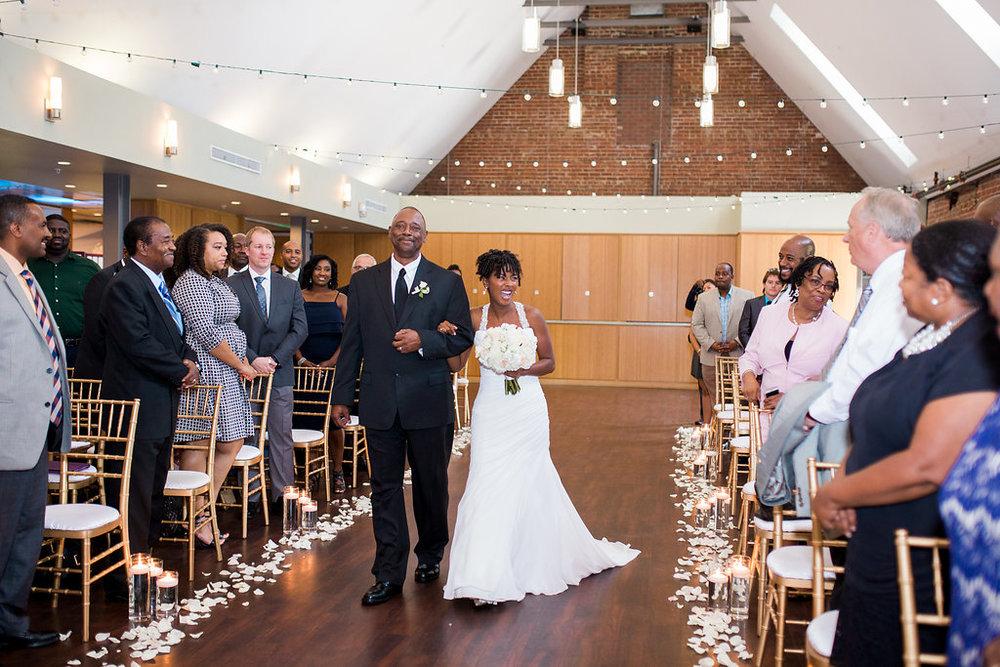 Bride and Dad 3.jpg