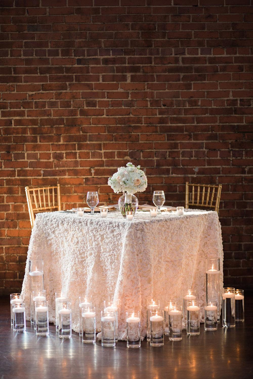 Sweetheart Table 3.jpg