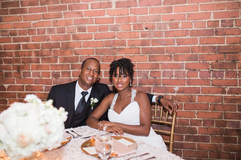 The Happy Couple.jpg