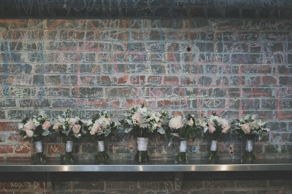 Bouquets in Back Bar.jpg