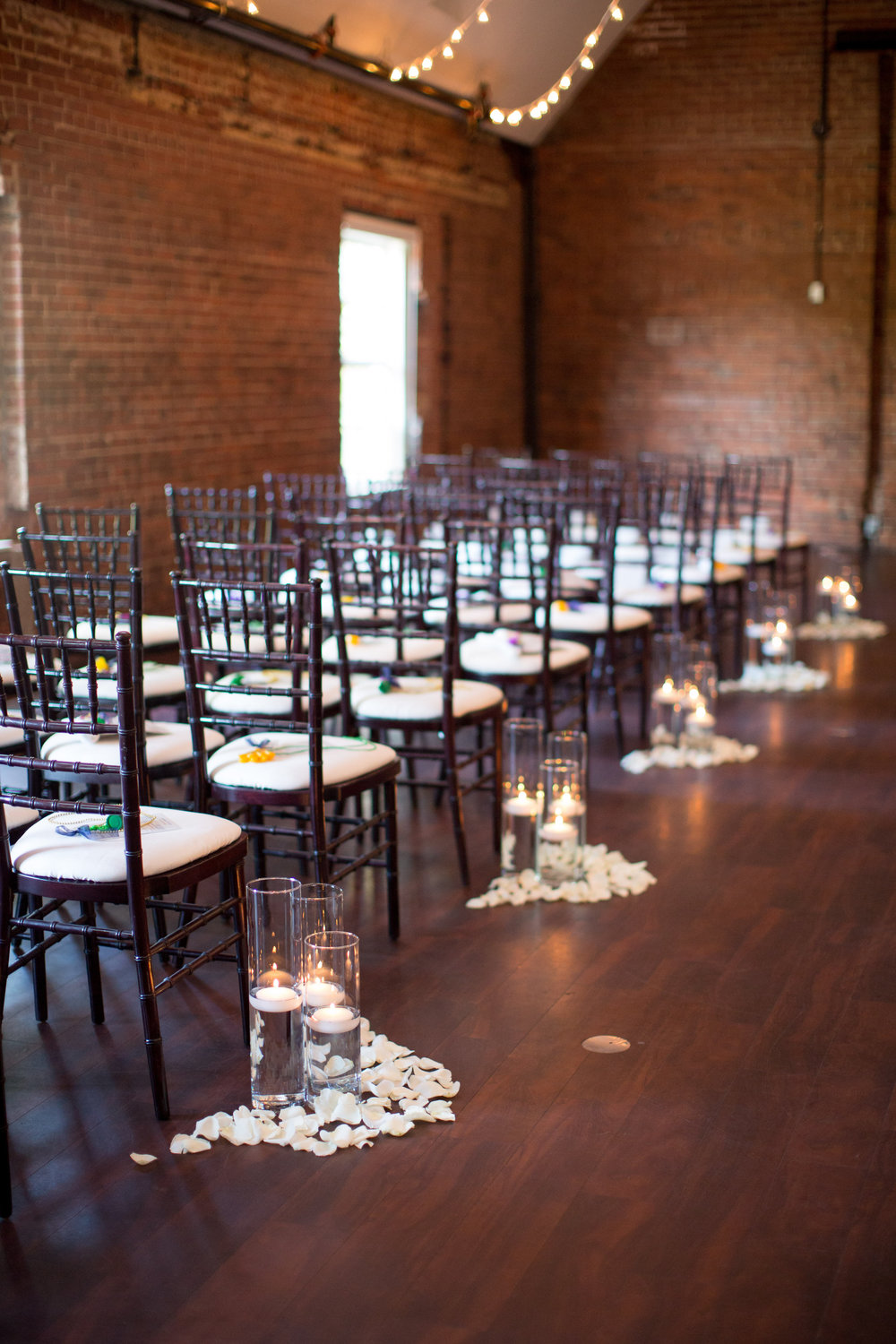 Great-Room_ceremony-chairs.jpg