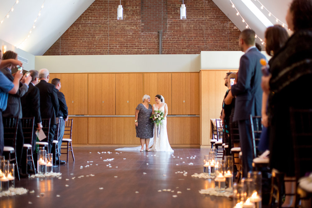 Great-Room_bride-processional.jpg