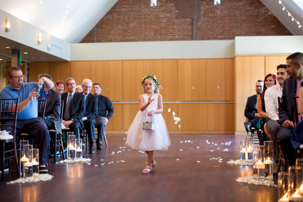 Great-Room_flower-girl.jpg