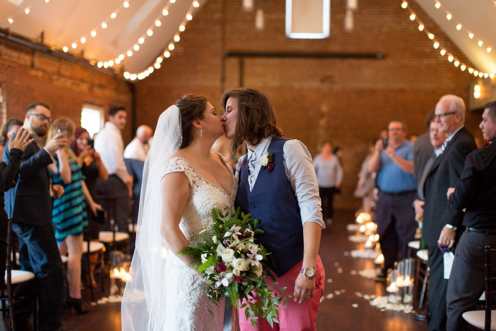 Great-Room_recessional-kiss.jpg