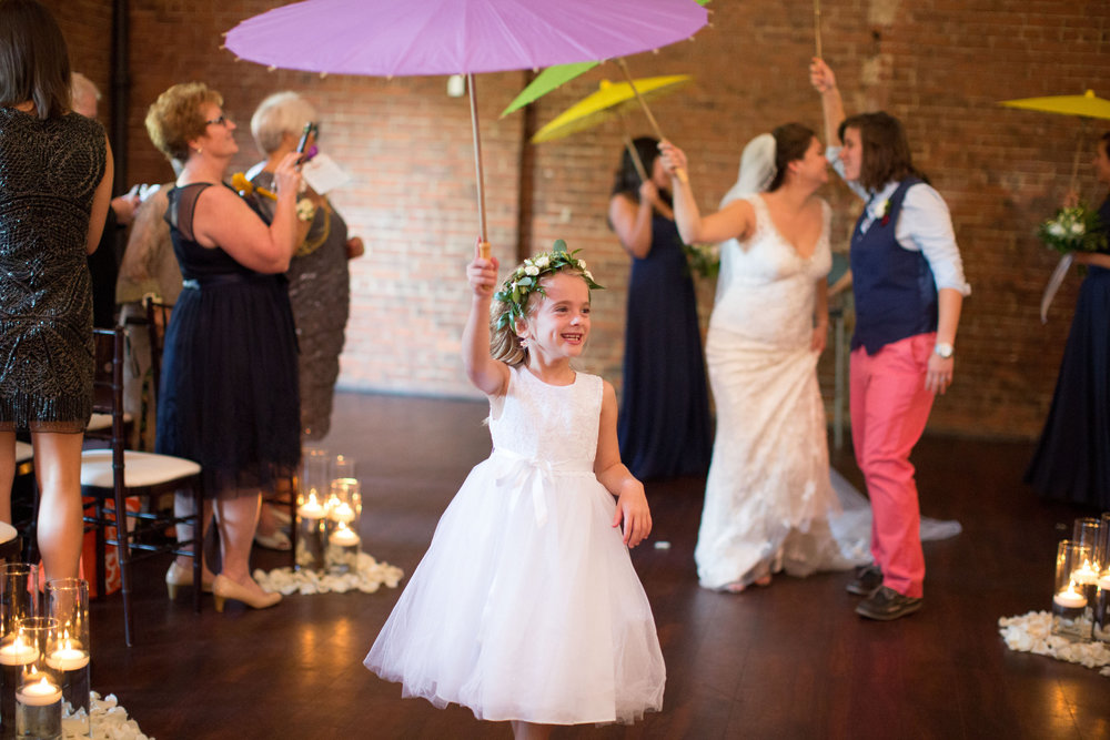 Great-Room_second-line-flower-girl.jpg