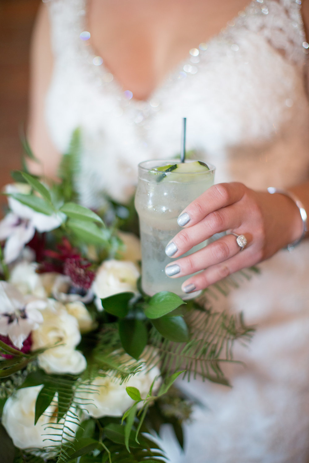 Great-Room_bouquet-ring-cocktail.jpg