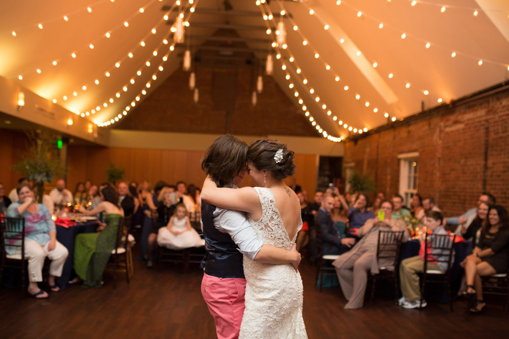 Great-Room_first-dance-2.jpg