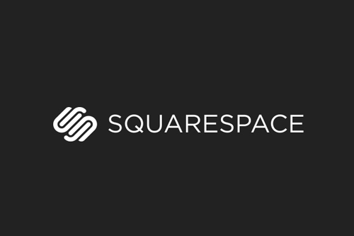 IC - Squarespace.jpg