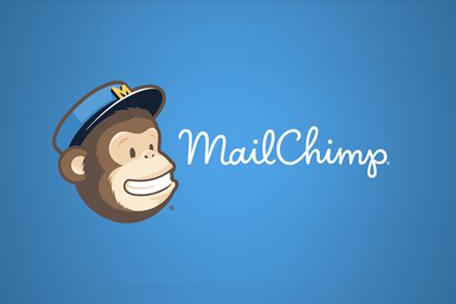 IC - Mailchimp.jpg