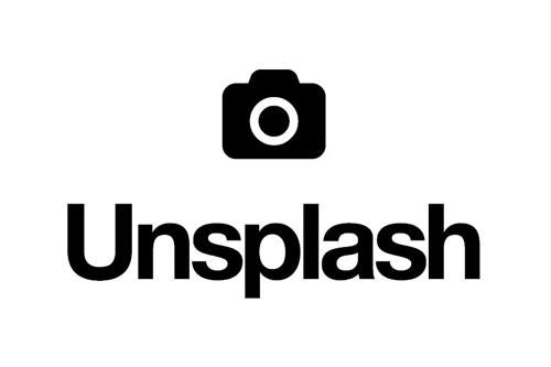 IC - Unsplash.png