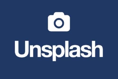 Unsplash Logo 1.png