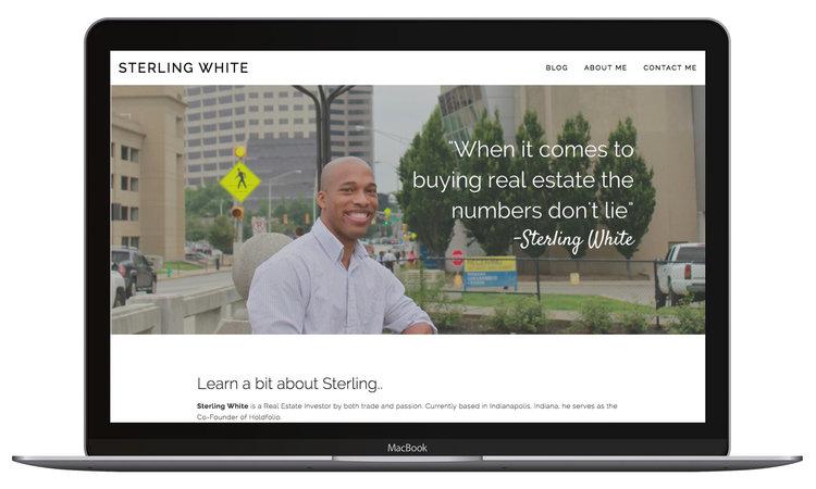 Sterling+White_macbookgrey_front.jpg