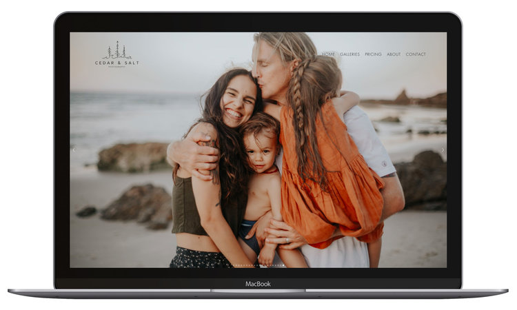cedarandsaltphotography.com_%28Macbook+Air%29_macbookgrey_front.jpg