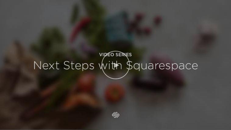 Video Example - Next Steps.JPG