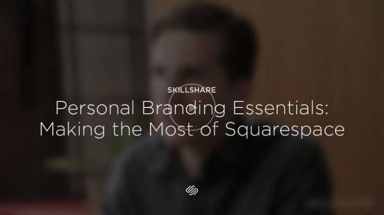 Video Example - Personal Branding.JPG