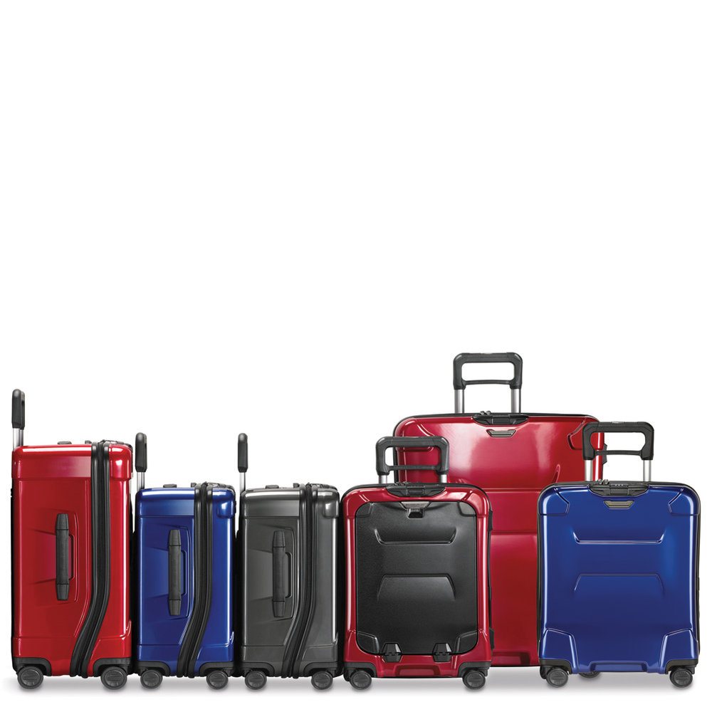 shop_Briggs_riley_luggage_Torq_collection.jpg
